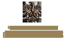 komornik-sadowy-przy-sadzie-rejonowym-w-jedrzejowie-dariusz-karys